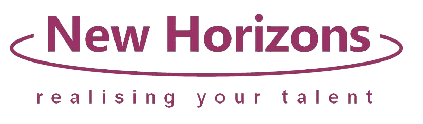 New Horizons Careers